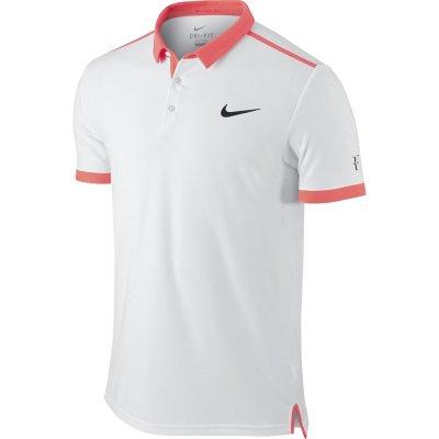 tenniskläder ifrån federer kollektionen