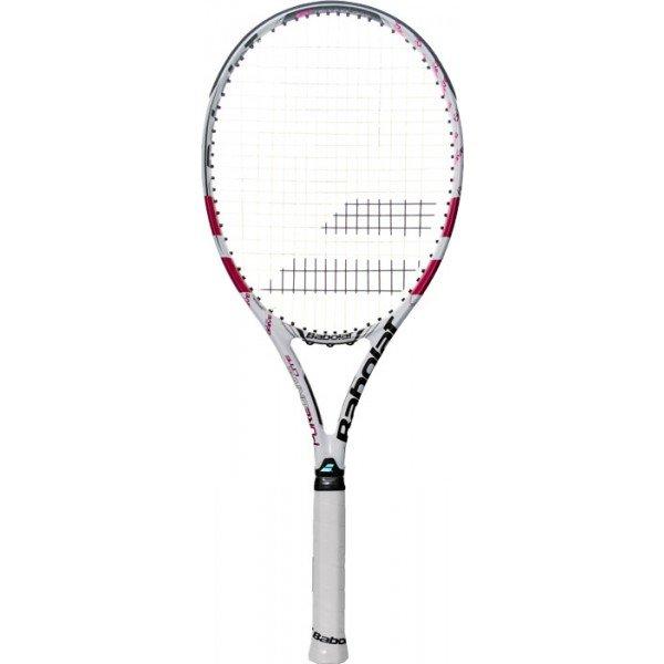 babolat pure drive lite gt pink tennisracketar rea. Black Bedroom Furniture Sets. Home Design Ideas