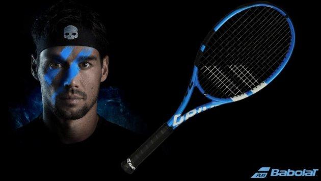 Tennisracket och tennistillbehör - Tennisshopen a329261287b2a