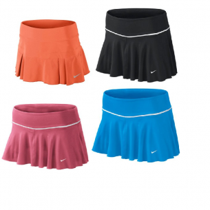 Damer - Tenniskläder - Tennisshopen.se bd3d548f8986f