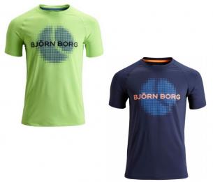 meet b891a ed612 Tennistops and shirts · Tennistops and shirts · Tennis shorts