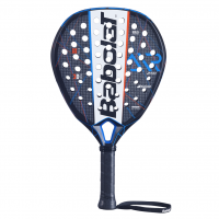 padelracket air
