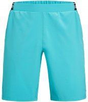 tennishorts for mens blue