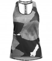 women tennis wear bjorn borg tank