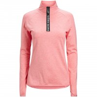 shop bjorn borg women long sweatshirt
