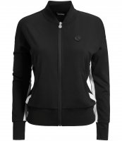 buy bjorn borg women track jacket