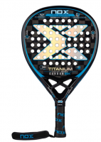 buy nox padelracket 18 k