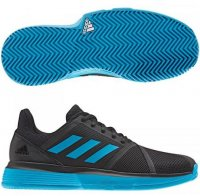 buy tennisshoes from adidas mens