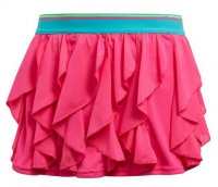 shop nice tennis skirts for girls