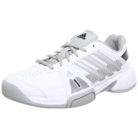 save off 5dc4f 28f95 ADIDAS (rug surfaces) barricade team 3 CPT Mens