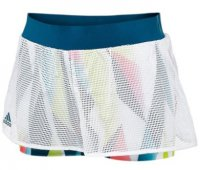 köp korta stela mccartney tennisshorts