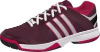 tennisskor junior adidas