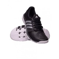 official photos 40807 831f5 ADIDAS Adipure Tr 360