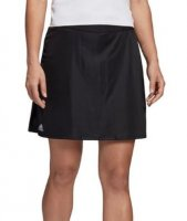 ADIDAS Club Skirt Black Long