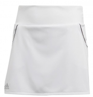 tennis skirt with pockets girls adidas