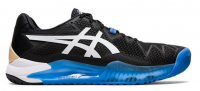 Tennisskor herr asics gel resolution 8