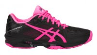 Buy new women tennis shoes asics