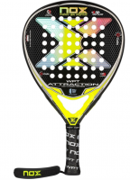 great power nox padelrackets