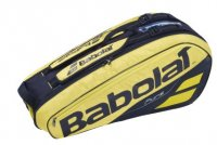 shop tennisbag from babolat