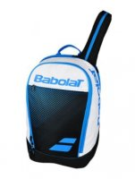 shop babolat back pack tennis bag