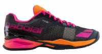 tennisshoes for women
