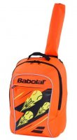 shop babolat backpack