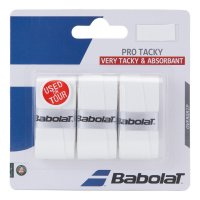 but babolat overgrip