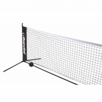 buy mini tennis net portable