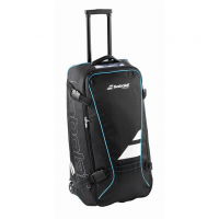 Buy travelbag tennis babolat