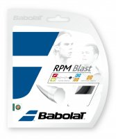 Tennissenor set Babolat RPM Blast