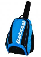 BABOLAT Back Pack Pure Blue