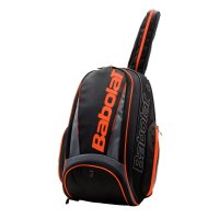 BABOLAT Backpack Pure Strike 2017