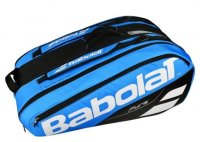 buy big tennis bag babolat
