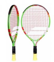 buy tennis racket for kids