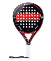 Padelracket under 1000 kr