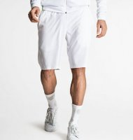 tennis shorts for mens