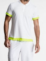 classic tennis clothing