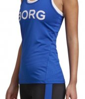 tennis wear bjorn borg women