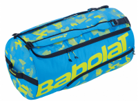 racket bag for tennis