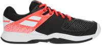 BABOLAT Pulsion All Court Mens 2019