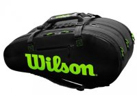 wilson tennis bag racketbag
