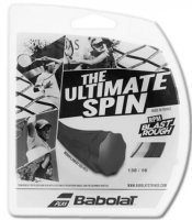 blast rough tennissenor babolat