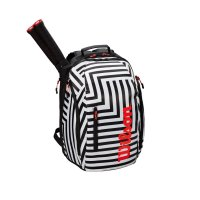 shop tennisbag backpack