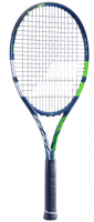 Boost drive tennisracket 2021