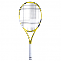 tennisracket for beginners