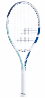Billig bra tennisracket dam junior