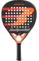 köp padelracket bullpadel junior barn