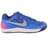 NIKE Zoom Cage 2 Clay / Padel