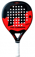 billiga padelracketar royal padel