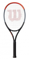 buy racket with large head size